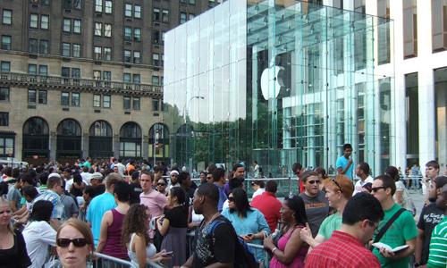AppleStore_Lineup