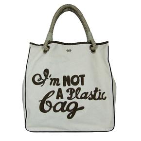 Imnotaplasticbag500x500