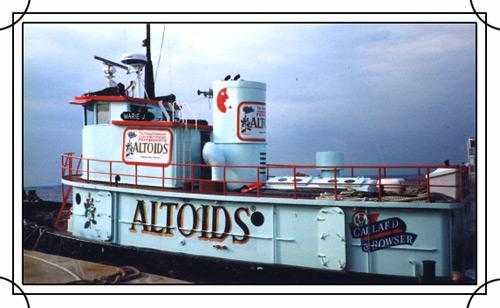 Altoids_tugboat
