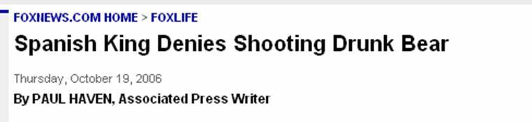 Best_headline_ever