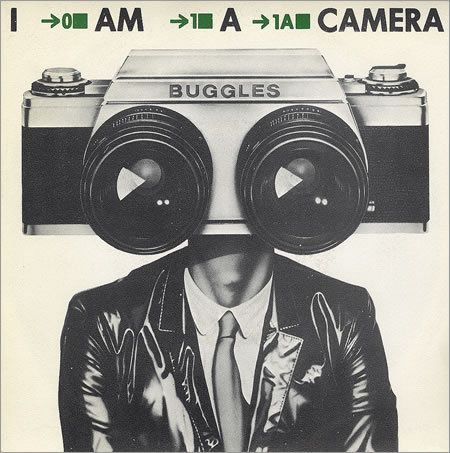 Bugglesiamacamera171104