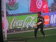 Coke_green