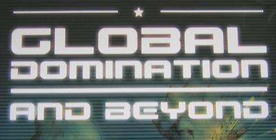 Global1_1