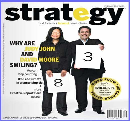 Strategycover_1