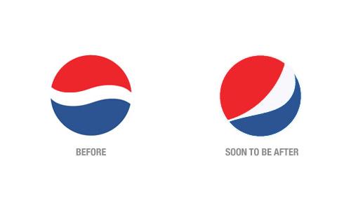 Pepsi_rebranding_2